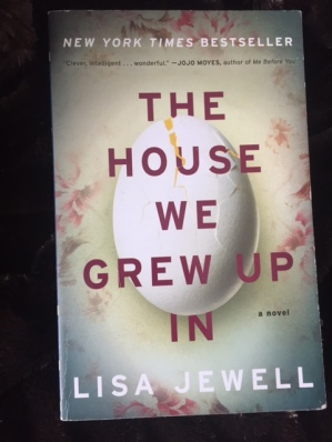 house-we-grew-up-in