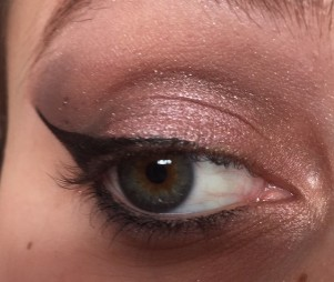 naked3-eye