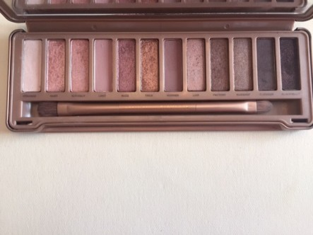 naked3-open