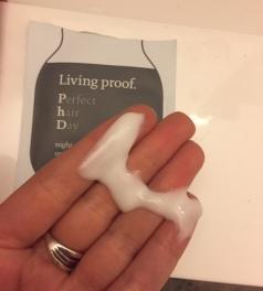 living proof2