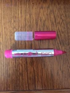 PUR Pout Pen 1